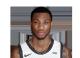 https://a.espncdn.com/i/headshots/mens-college-basketball/players/full/4278572.png