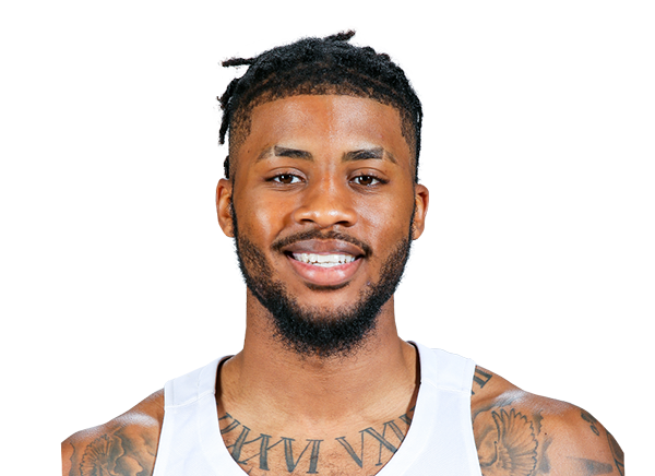 https://a.espncdn.com/i/headshots/mens-college-basketball/players/full/4278573.png
