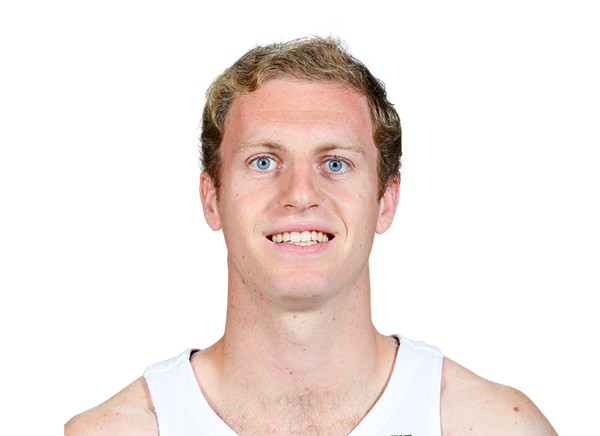 https://a.espncdn.com/i/headshots/mens-college-basketball/players/full/4278575.png