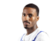 https://a.espncdn.com/i/headshots/mens-college-basketball/players/full/4278576.png