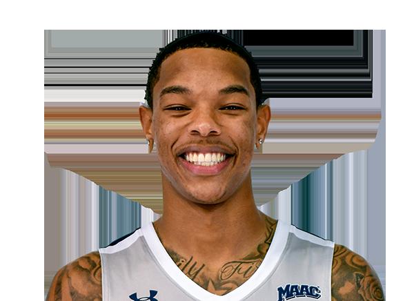 https://a.espncdn.com/i/headshots/mens-college-basketball/players/full/4278578.png