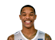 https://a.espncdn.com/i/headshots/mens-college-basketball/players/full/4278578.png