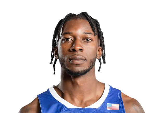 https://a.espncdn.com/i/headshots/mens-college-basketball/players/full/4278579.png