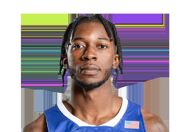 https://a.espncdn.com/i/headshots/mens-college-basketball/players/full/4278579.png