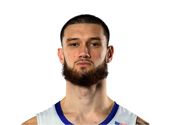 https://a.espncdn.com/i/headshots/mens-college-basketball/players/full/4278580.png