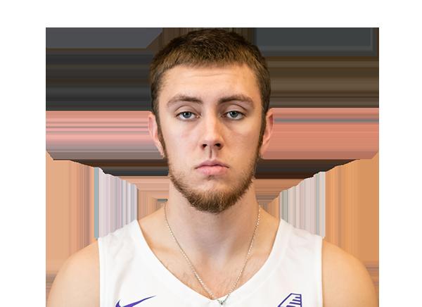 https://a.espncdn.com/i/headshots/mens-college-basketball/players/full/4278581.png