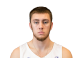 https://a.espncdn.com/i/headshots/mens-college-basketball/players/full/4278581.png