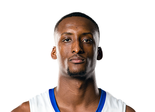 https://a.espncdn.com/i/headshots/mens-college-basketball/players/full/4278582.png