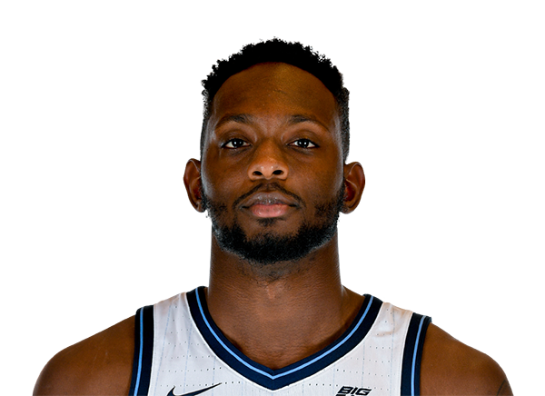 https://a.espncdn.com/i/headshots/mens-college-basketball/players/full/4278586.png