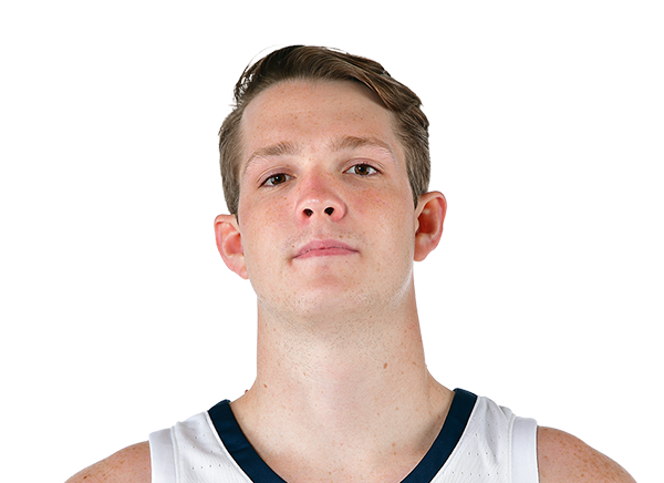 https://a.espncdn.com/i/headshots/mens-college-basketball/players/full/4278587.png
