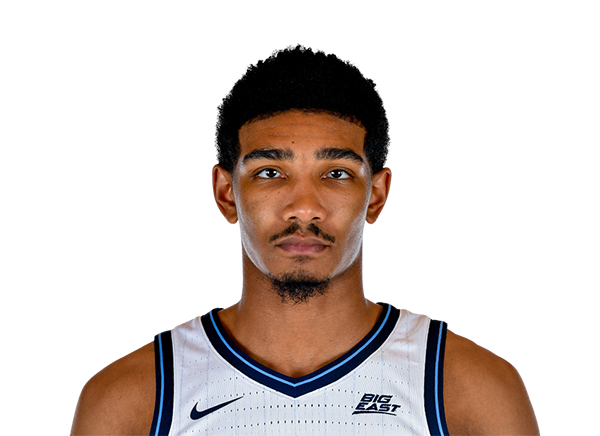 https://a.espncdn.com/i/headshots/mens-college-basketball/players/full/4278588.png
