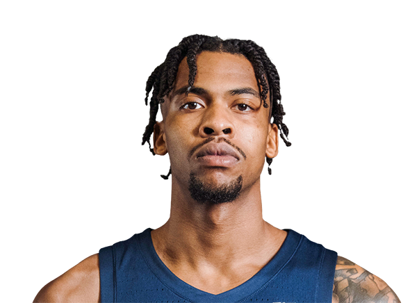https://a.espncdn.com/i/headshots/mens-college-basketball/players/full/4278591.png