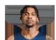 https://a.espncdn.com/i/headshots/mens-college-basketball/players/full/4278591.png