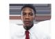 https://a.espncdn.com/i/headshots/mens-college-basketball/players/full/4278592.png
