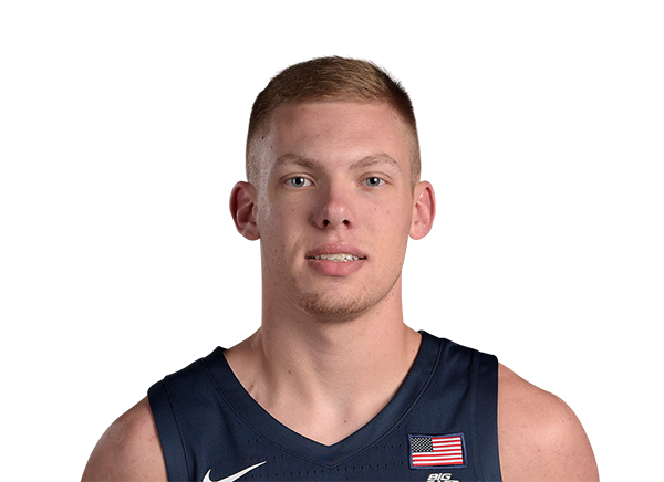 https://a.espncdn.com/i/headshots/mens-college-basketball/players/full/4278593.png