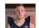 https://a.espncdn.com/i/headshots/mens-college-basketball/players/full/4278593.png