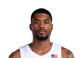 https://a.espncdn.com/i/headshots/mens-college-basketball/players/full/4278594.png