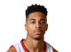 https://a.espncdn.com/i/headshots/mens-college-basketball/players/full/4278598.png