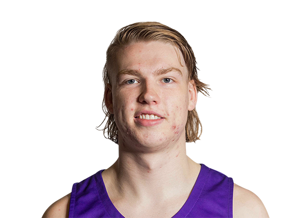 https://a.espncdn.com/i/headshots/mens-college-basketball/players/full/4278600.png