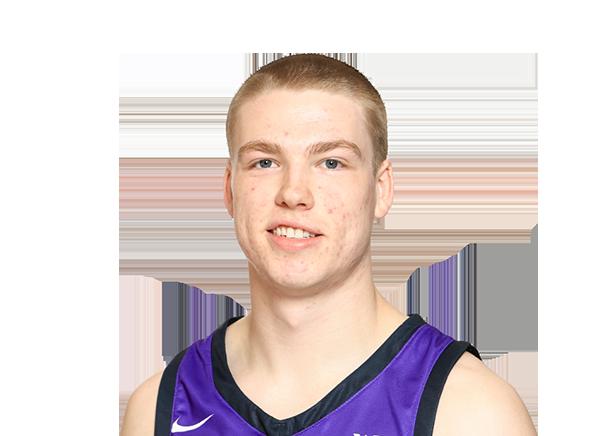 https://a.espncdn.com/i/headshots/mens-college-basketball/players/full/4278600.png