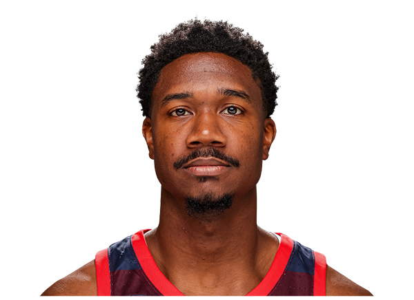 https://a.espncdn.com/i/headshots/mens-college-basketball/players/full/4278602.png