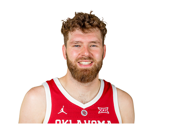 https://a.espncdn.com/i/headshots/mens-college-basketball/players/full/4278603.png