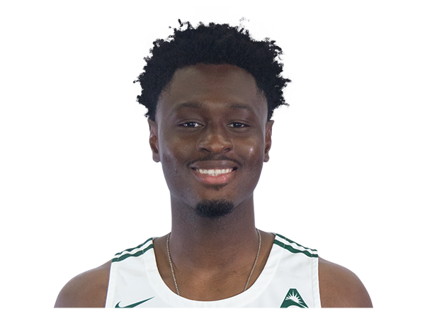 https://a.espncdn.com/i/headshots/mens-college-basketball/players/full/4278604.png