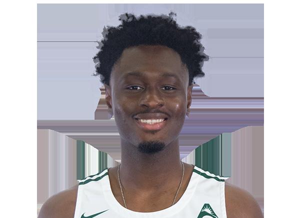 https://a.espncdn.com/i/headshots/mens-college-basketball/players/full/4278604.png