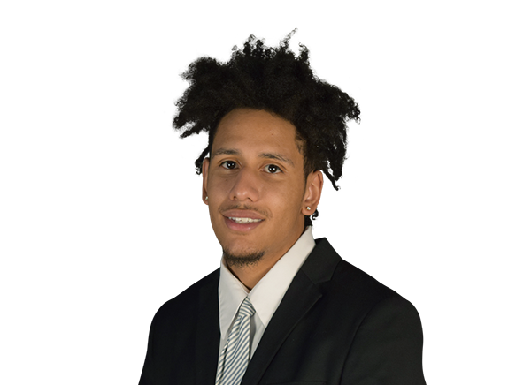 https://a.espncdn.com/i/headshots/mens-college-basketball/players/full/4278605.png