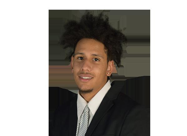 https://a.espncdn.com/i/headshots/mens-college-basketball/players/full/4278605.png
