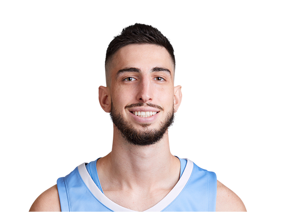 https://a.espncdn.com/i/headshots/mens-college-basketball/players/full/4278606.png