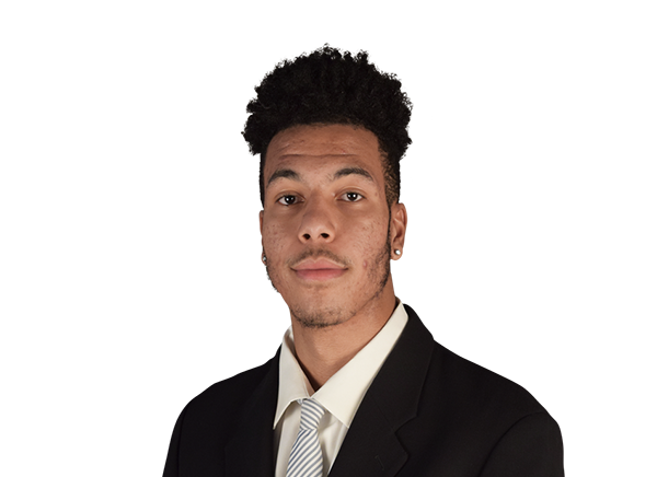 https://a.espncdn.com/i/headshots/mens-college-basketball/players/full/4278608.png