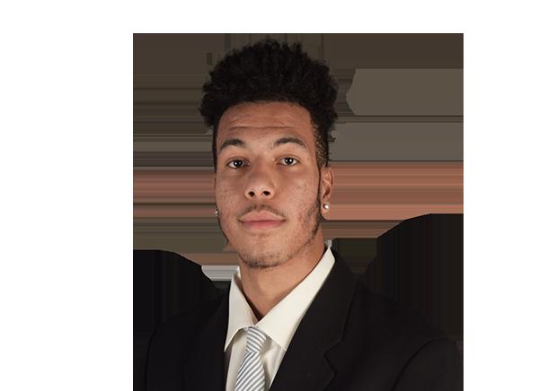 https://a.espncdn.com/i/headshots/mens-college-basketball/players/full/4278608.png