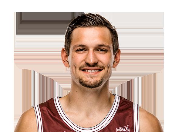 https://a.espncdn.com/i/headshots/mens-college-basketball/players/full/4278625.png