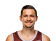 https://a.espncdn.com/i/headshots/mens-college-basketball/players/full/4278625.png