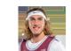 https://a.espncdn.com/i/headshots/mens-college-basketball/players/full/4278631.png