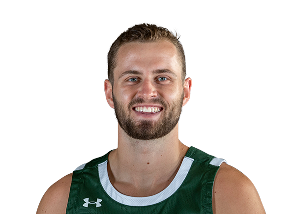 https://a.espncdn.com/i/headshots/mens-college-basketball/players/full/4278640.png