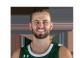 https://a.espncdn.com/i/headshots/mens-college-basketball/players/full/4278640.png