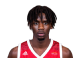 https://a.espncdn.com/i/headshots/mens-college-basketball/players/full/4278647.png
