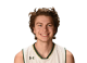 https://a.espncdn.com/i/headshots/mens-college-basketball/players/full/4278648.png