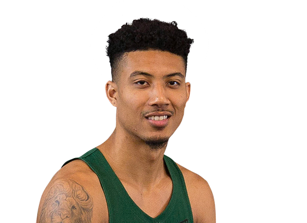 https://a.espncdn.com/i/headshots/mens-college-basketball/players/full/4278656.png