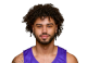 https://a.espncdn.com/i/headshots/mens-college-basketball/players/full/4278657.png