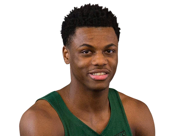 https://a.espncdn.com/i/headshots/mens-college-basketball/players/full/4278658.png