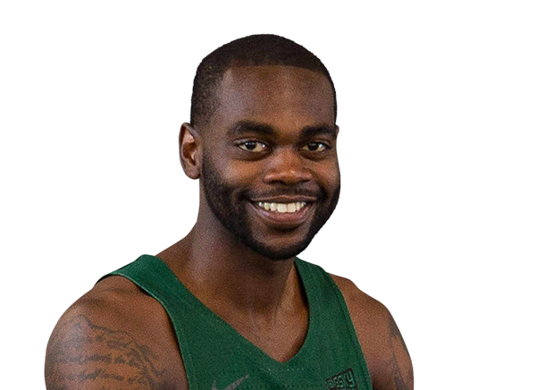 https://a.espncdn.com/i/headshots/mens-college-basketball/players/full/4278659.png