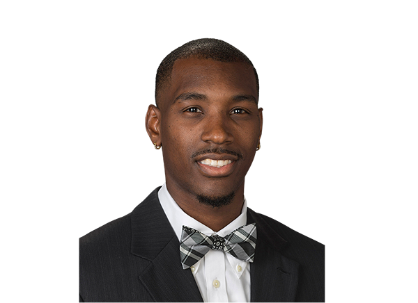 https://a.espncdn.com/i/headshots/mens-college-basketball/players/full/4278660.png