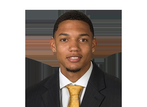 https://a.espncdn.com/i/headshots/mens-college-basketball/players/full/4278661.png