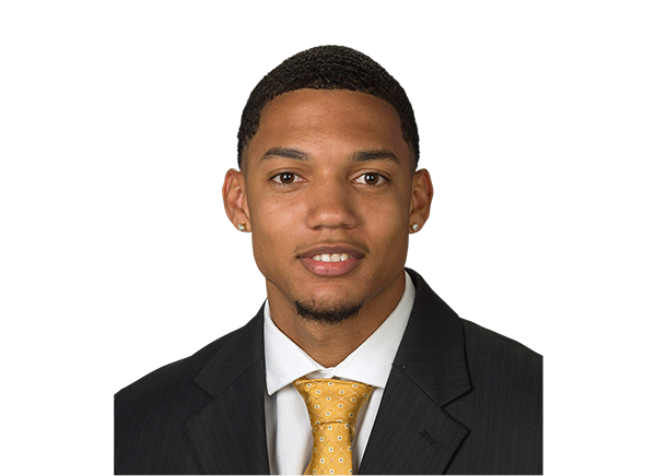 https://a.espncdn.com/i/headshots/mens-college-basketball/players/full/4278661.png