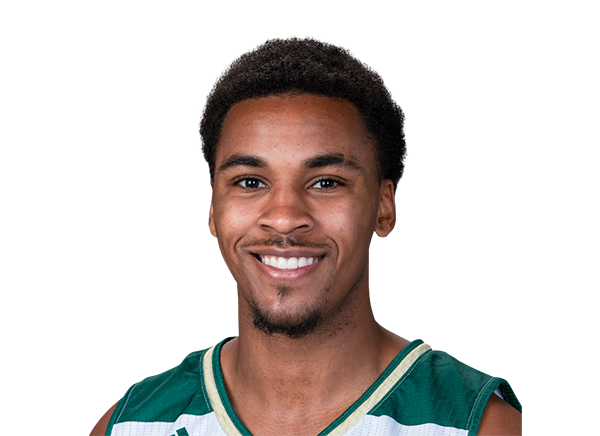 https://a.espncdn.com/i/headshots/mens-college-basketball/players/full/4278662.png