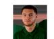 https://a.espncdn.com/i/headshots/mens-college-basketball/players/full/4278663.png
