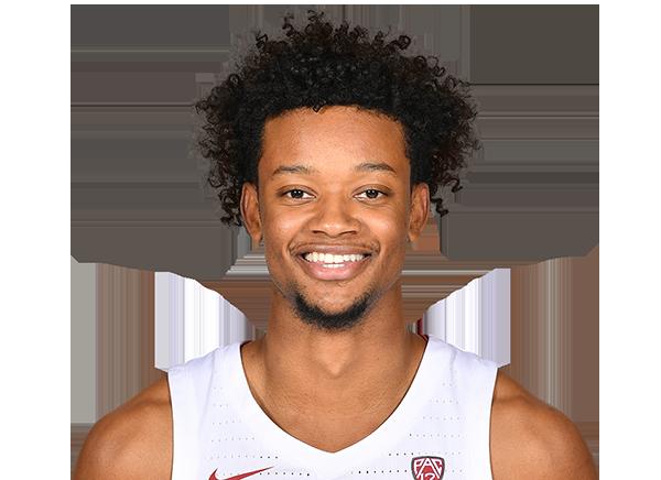 https://a.espncdn.com/i/headshots/mens-college-basketball/players/full/4278666.png